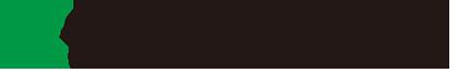 星槎大学の付随事業 適応自立支援コース